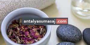 antalya masaj salonu 24 saat açık