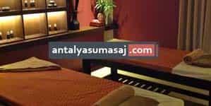 antalya masaj salonu lara