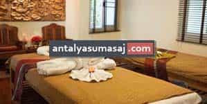 antalya masaj salonu numarası