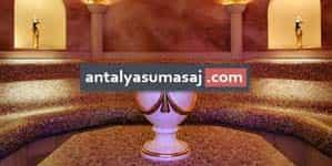 antalya masaj salonu tavsiyesi